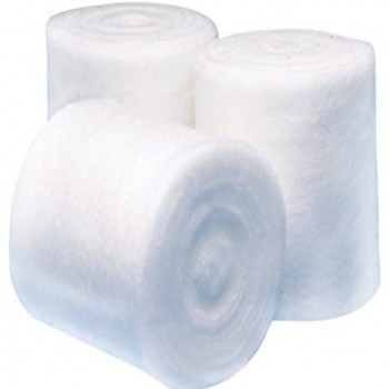 Orthopedic Soft Roll/ Cast Padding