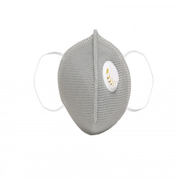 ODEV Comfortable Anti Pollution Reusable Mask
