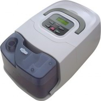 BI PAP Machine - Niscomed