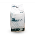 Magna Adult Diapers - (XL)