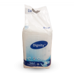 Dignity Adult Diapers - (L)