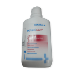 OCTENISAN DECONTAMINATION WASH LOTION 150ML