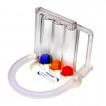 Respiratory Exerciser For Patients