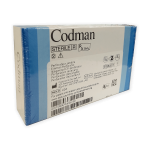 CODMAN DISPOSABLE PERFORATOR 14mm