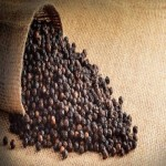 Black Pepper/Kaali Mirch 75gm