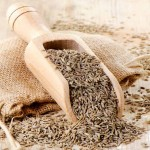 Cumin Seeds/Sabut Jeera/Cumin Whole