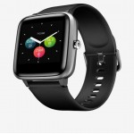 Noise Smart Watch ColorFit Pro 2